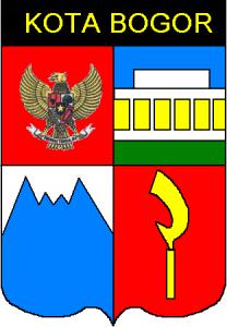 Lambang_Kota_Bogor