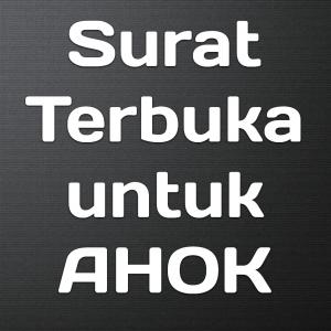 textgram_1460964183