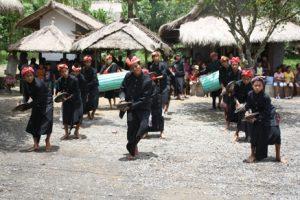 lombok-3