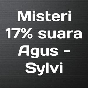 textgram_1487303884