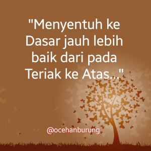 textgram_1458482336